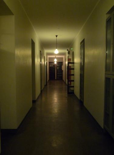 Käytävä2