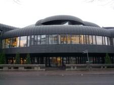 muumilaakso-museo