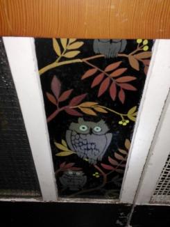 ote hissin lasimaalauksesta 3