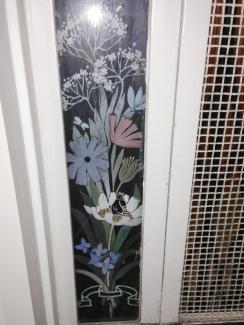 ote hissin lasimaalauksesta 4